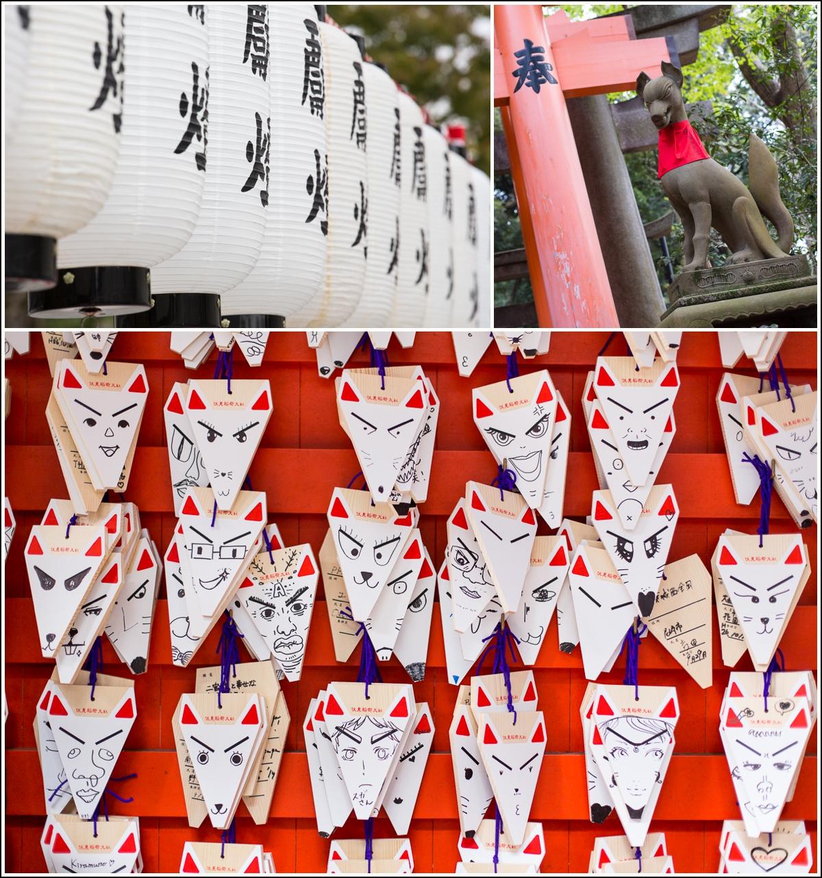Fushimi-inari-Japan-røde-porter11