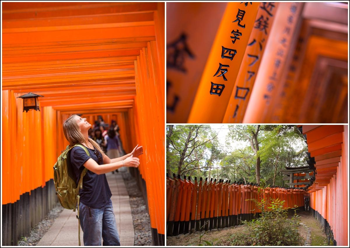 Fushimi-inari-Japan-røde-porter12