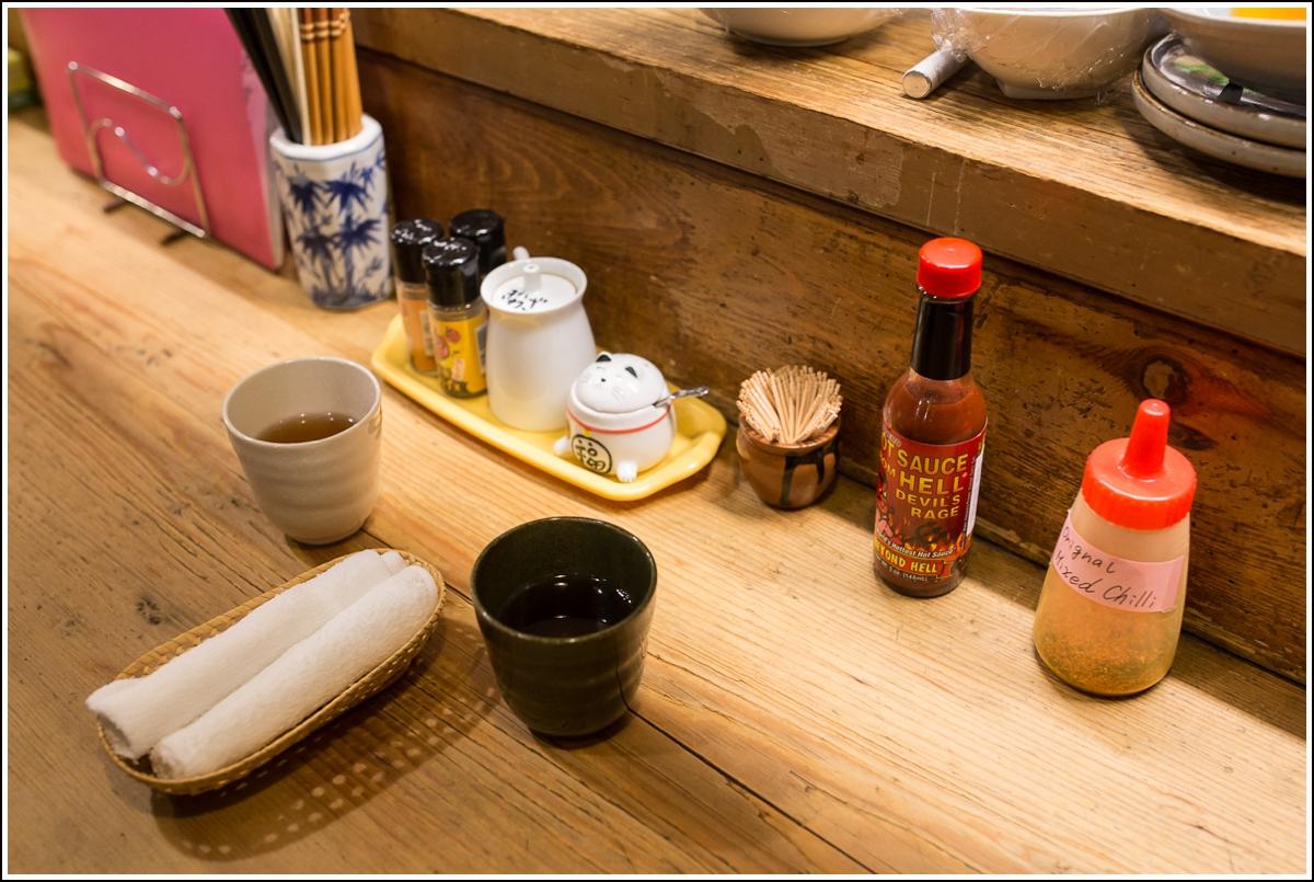 Takayama-Heianraku-restaurant2