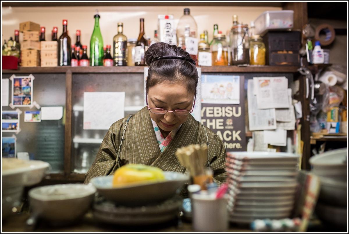 Takayama-Heianraku-restaurant9