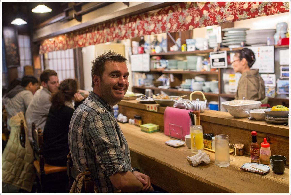 Takayama-Heianraku-restaurant10