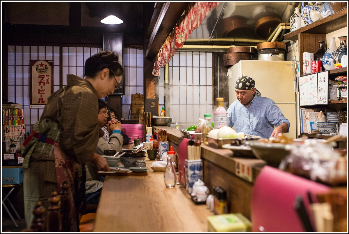 Takayama-Heianraku-restaurant12