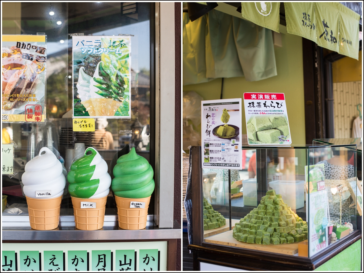 grønn-te-is-japan