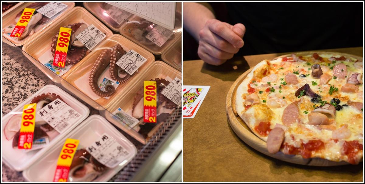 blekksprut-pizza-japan