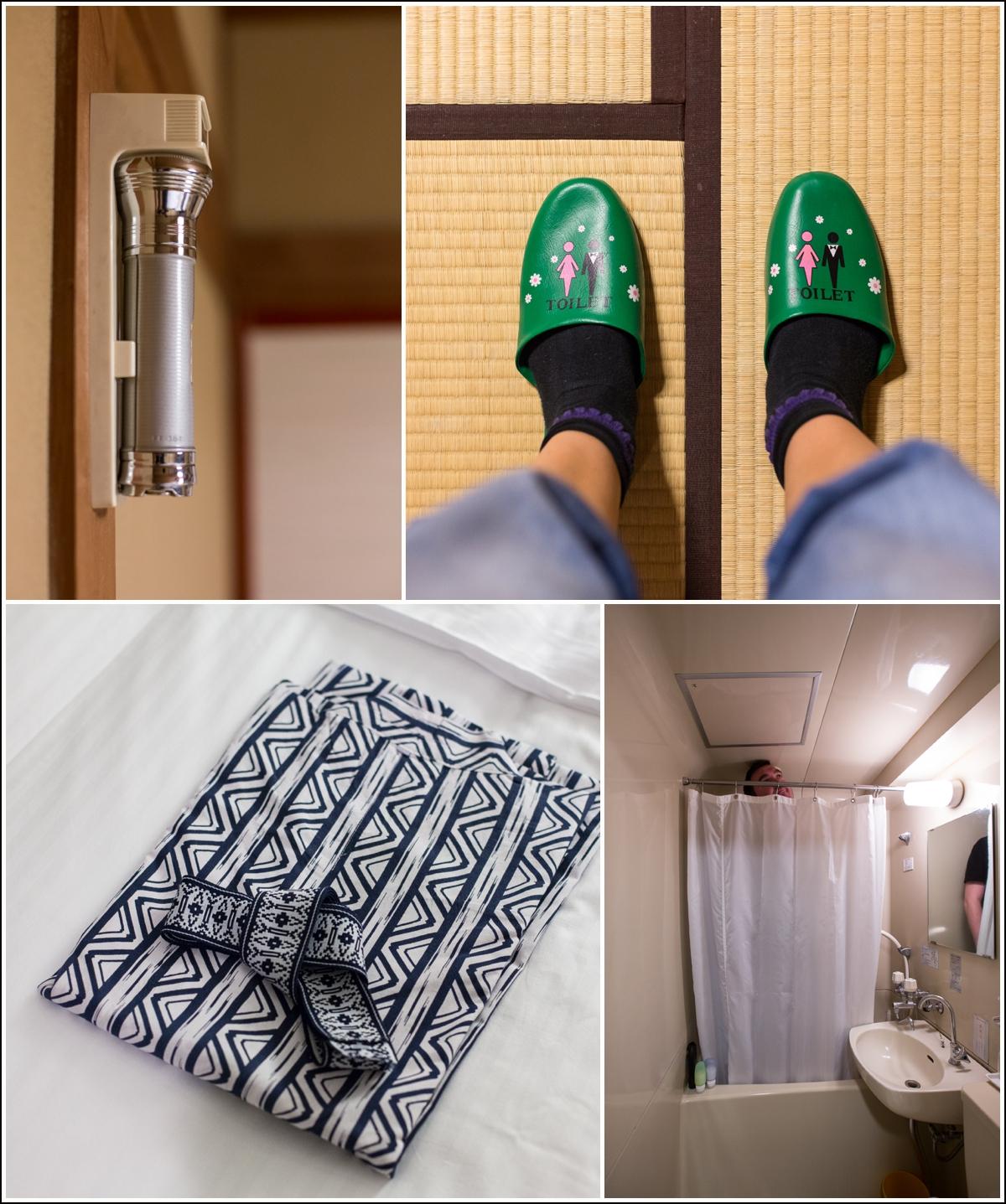hotel-facilities-japan