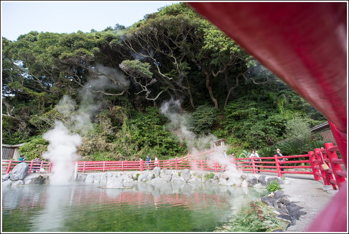 Beppu-eight-hells-japan7