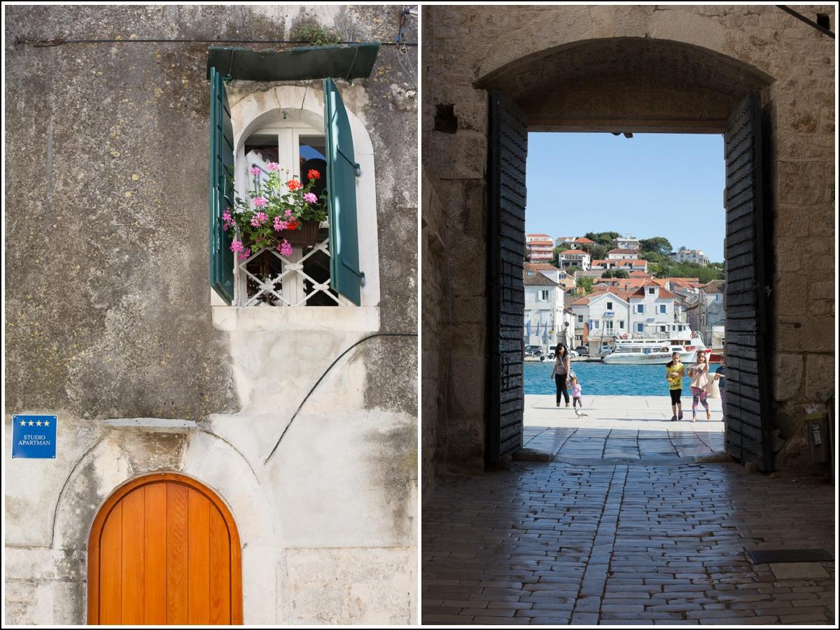 trogir-idyllisk-by-kroatia10