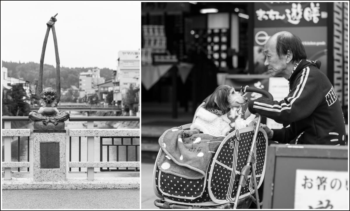 Takayama-morning-market12