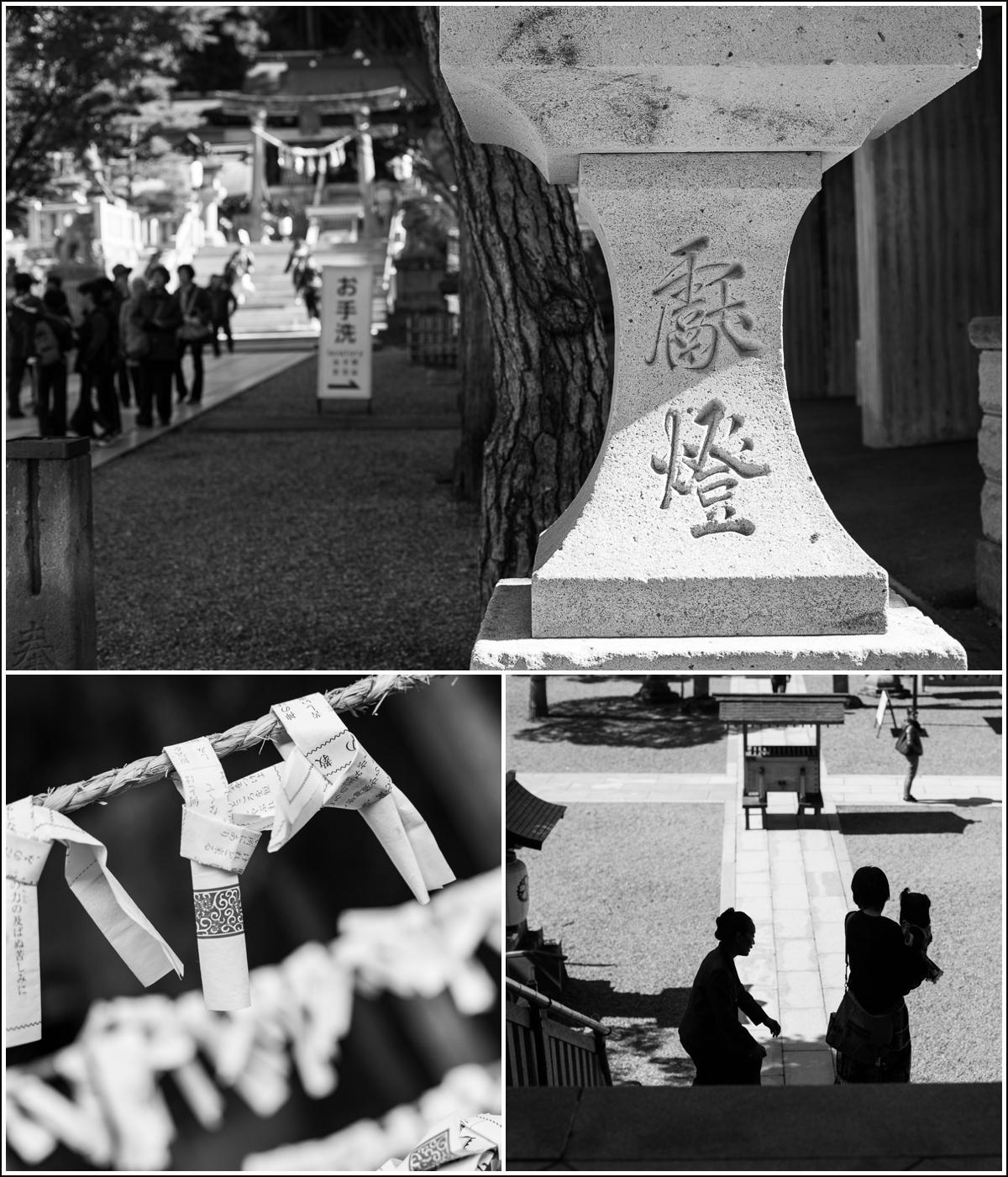 Takayama-morning-market13
