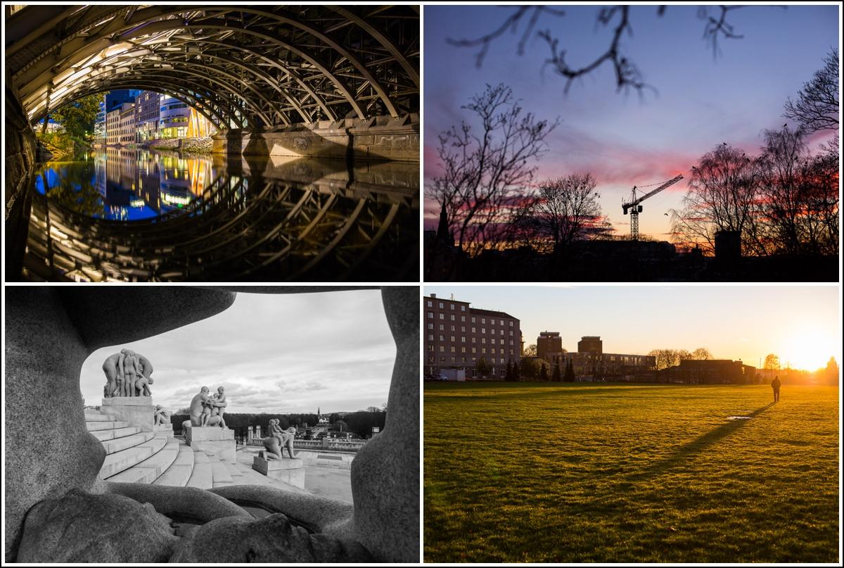 Oslo360-bilder-fra-oslo