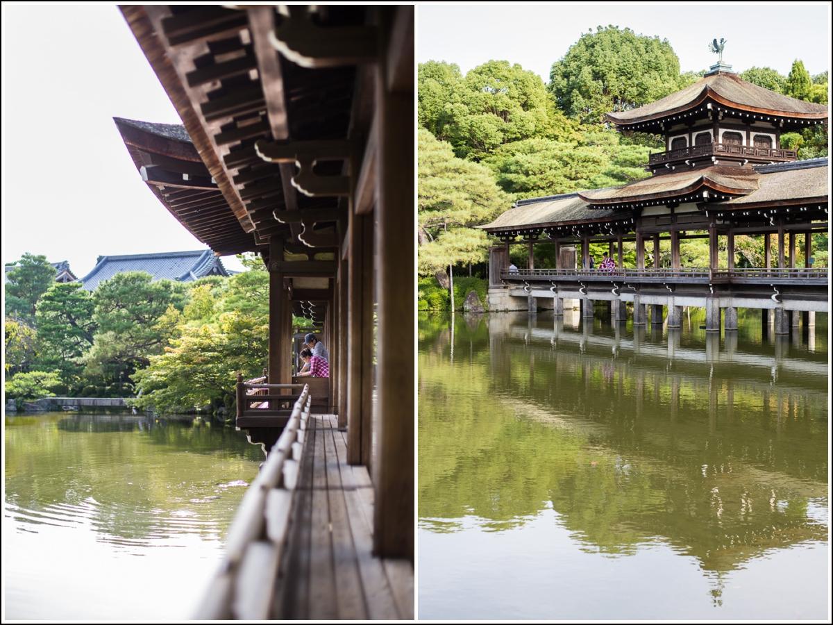 Heian-Jingu-Shrine-Kyoto4