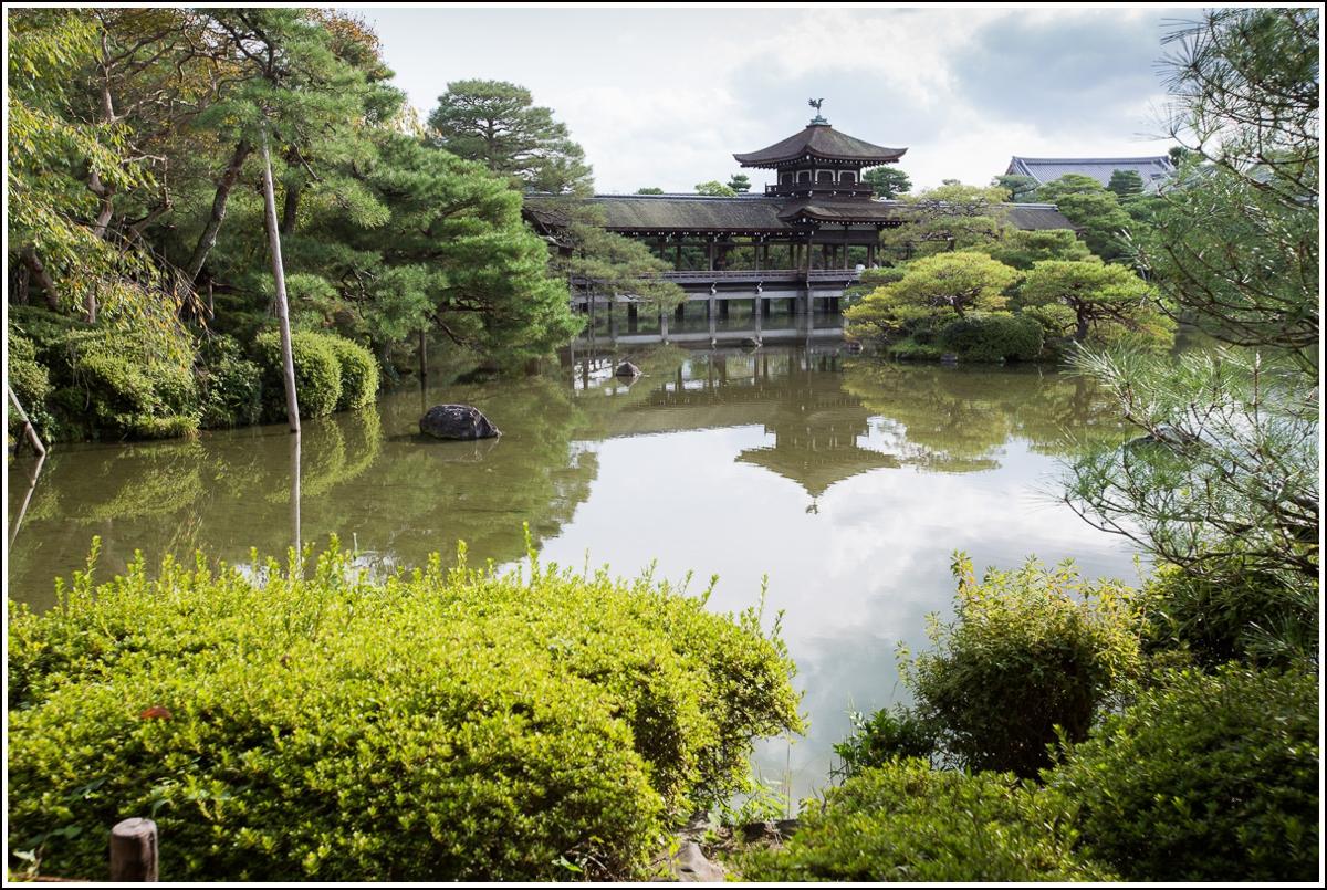Heian-Jingu-Shrine-Kyoto5