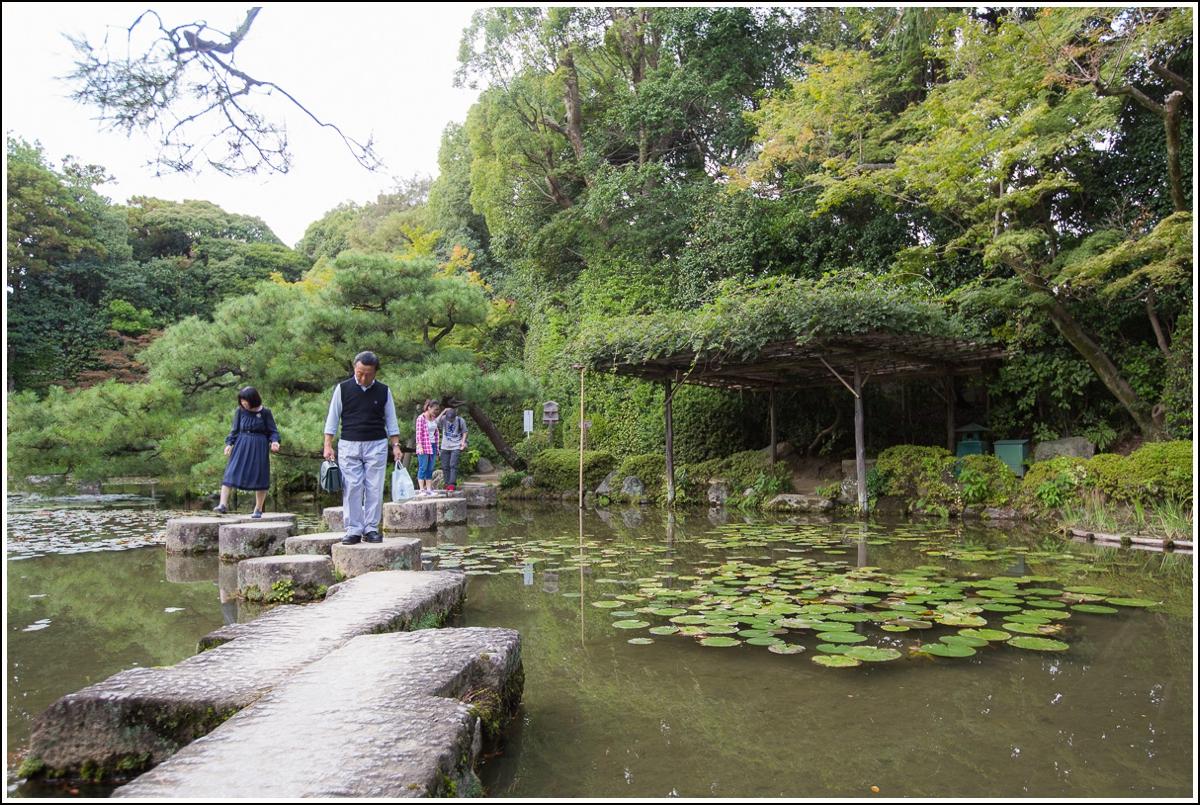 Heian-Jingu-Shrine-Kyoto6