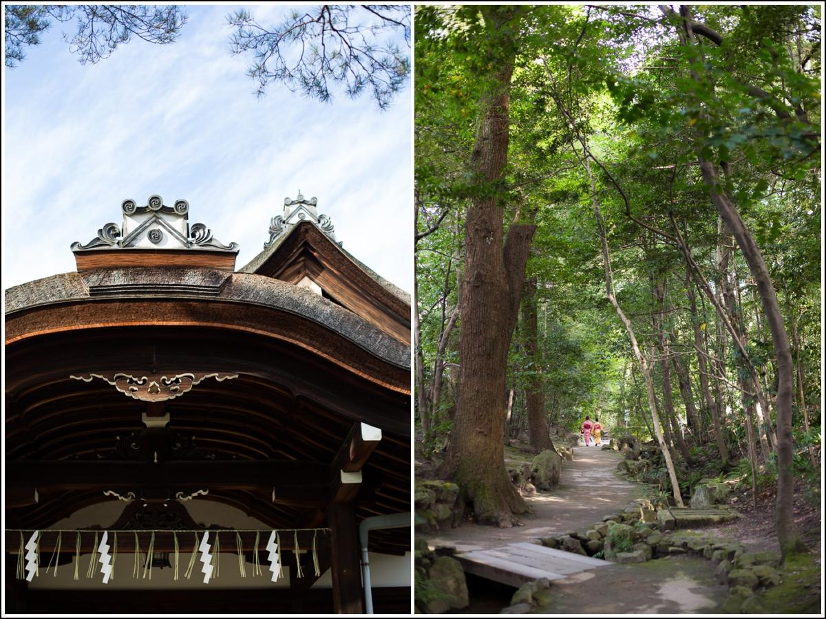 Heian-Jingu-Shrine-Kyoto7