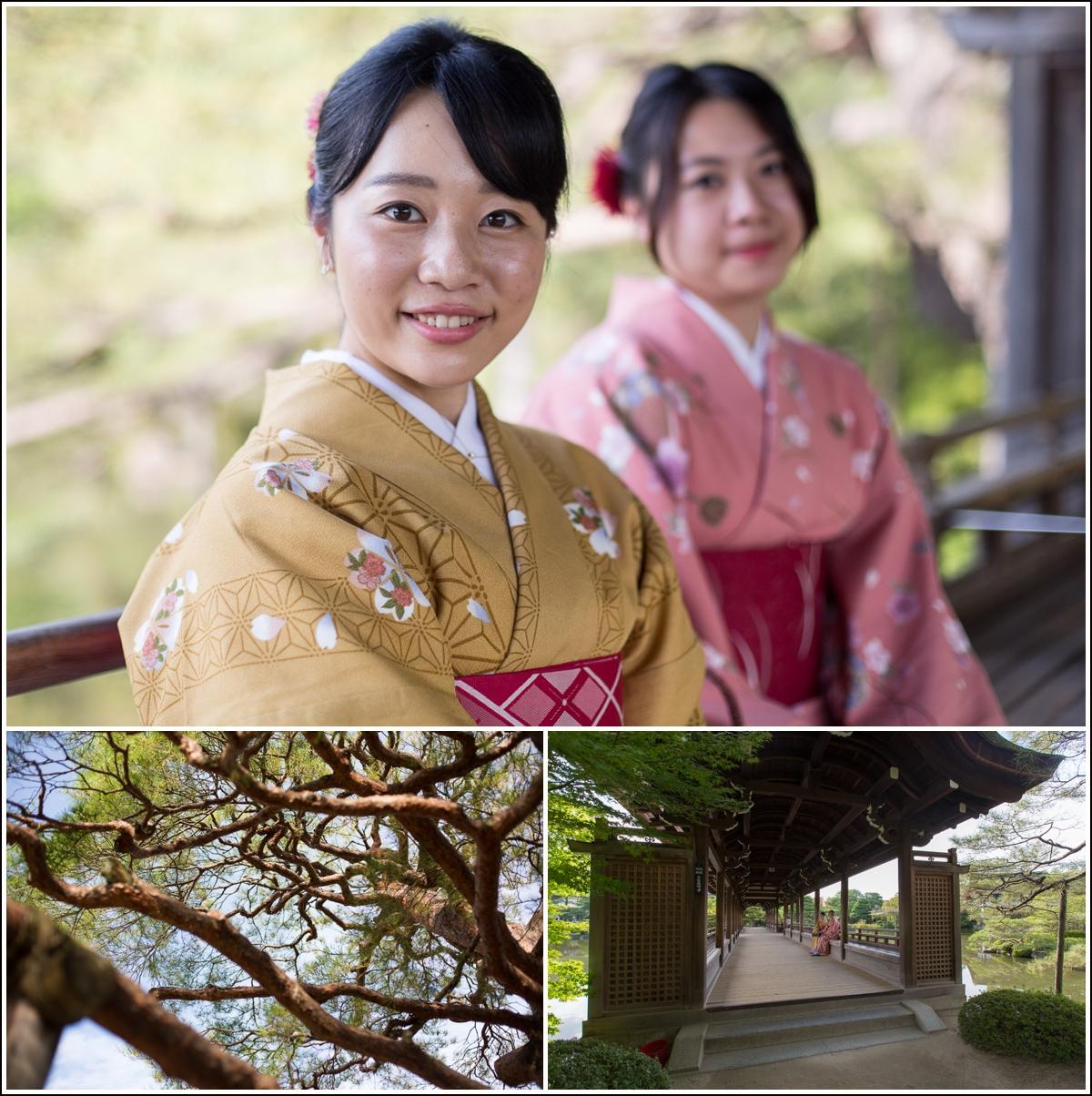 Heian-Jingu-Shrine-Kyoto8