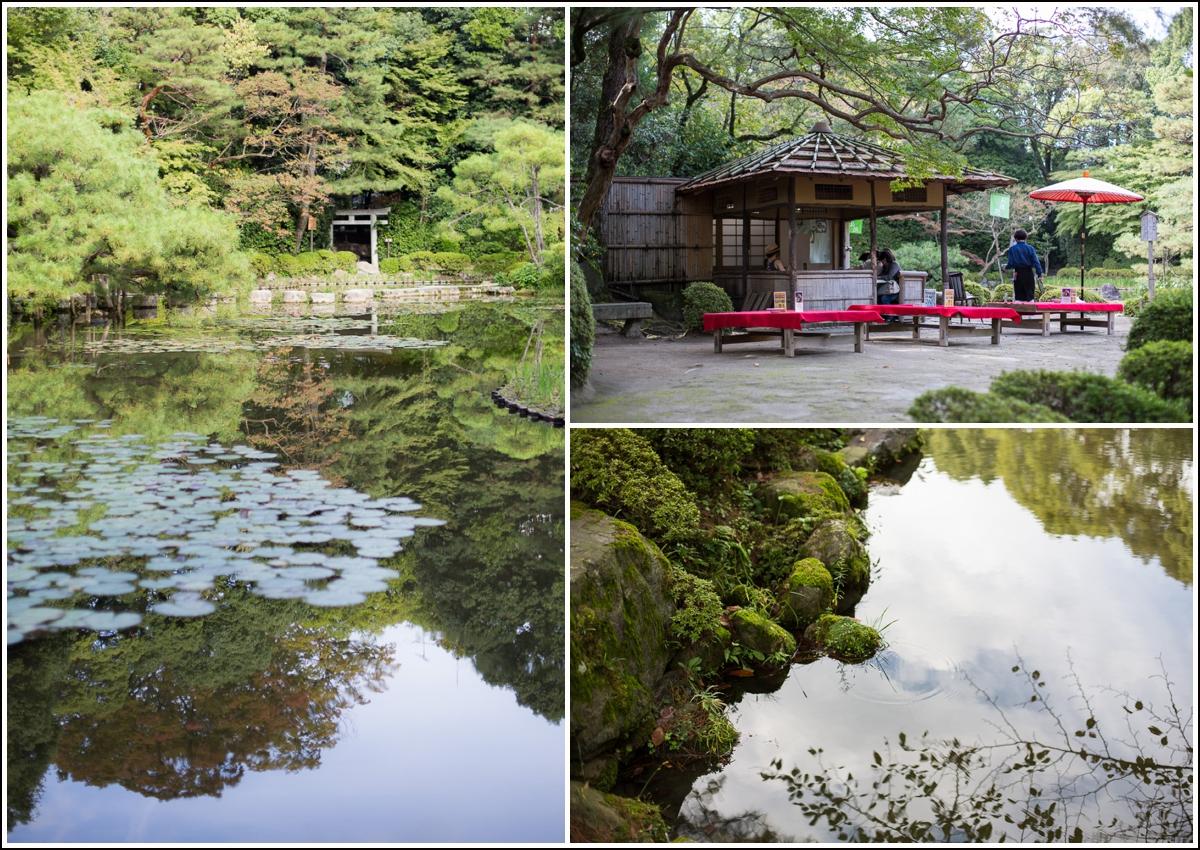 Heian-Jingu-Shrine-Kyoto9