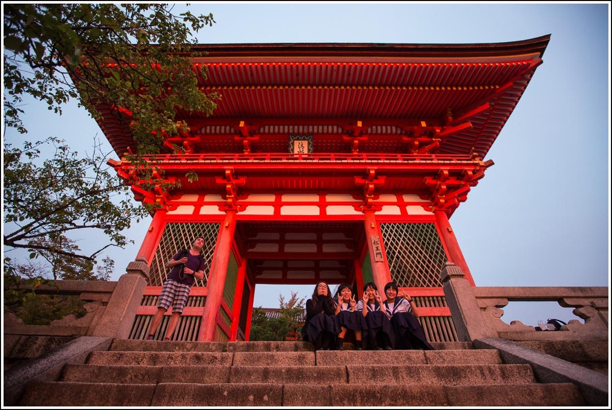 Kiyomizudera-Kyoto-tempel3