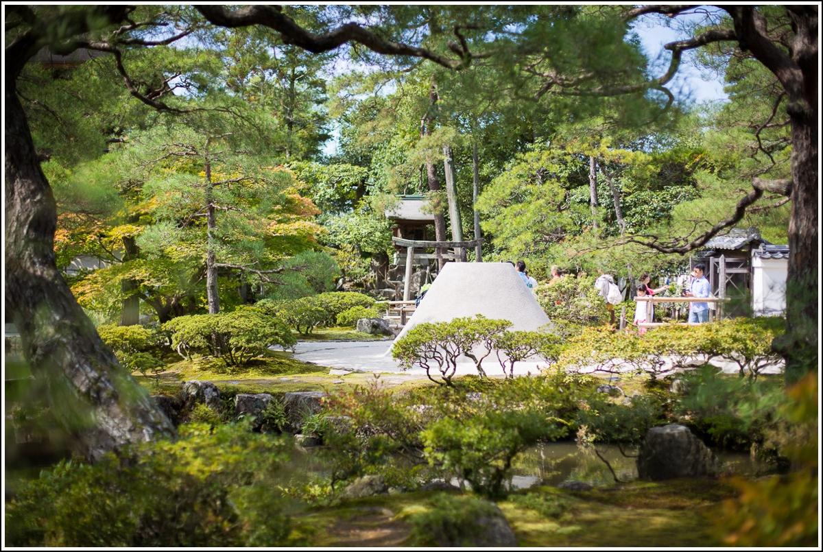 Silver-pavilion-Kyoto22