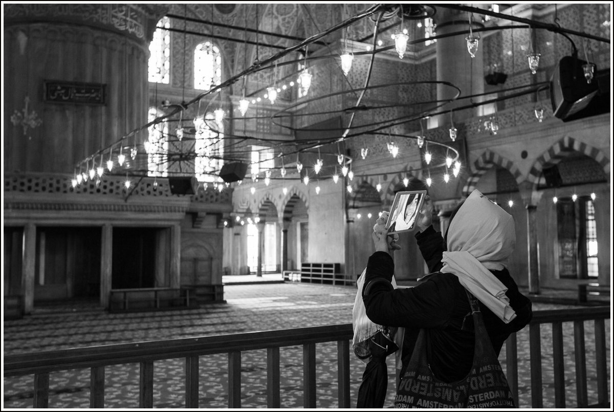 blue-mosque-istanbul3