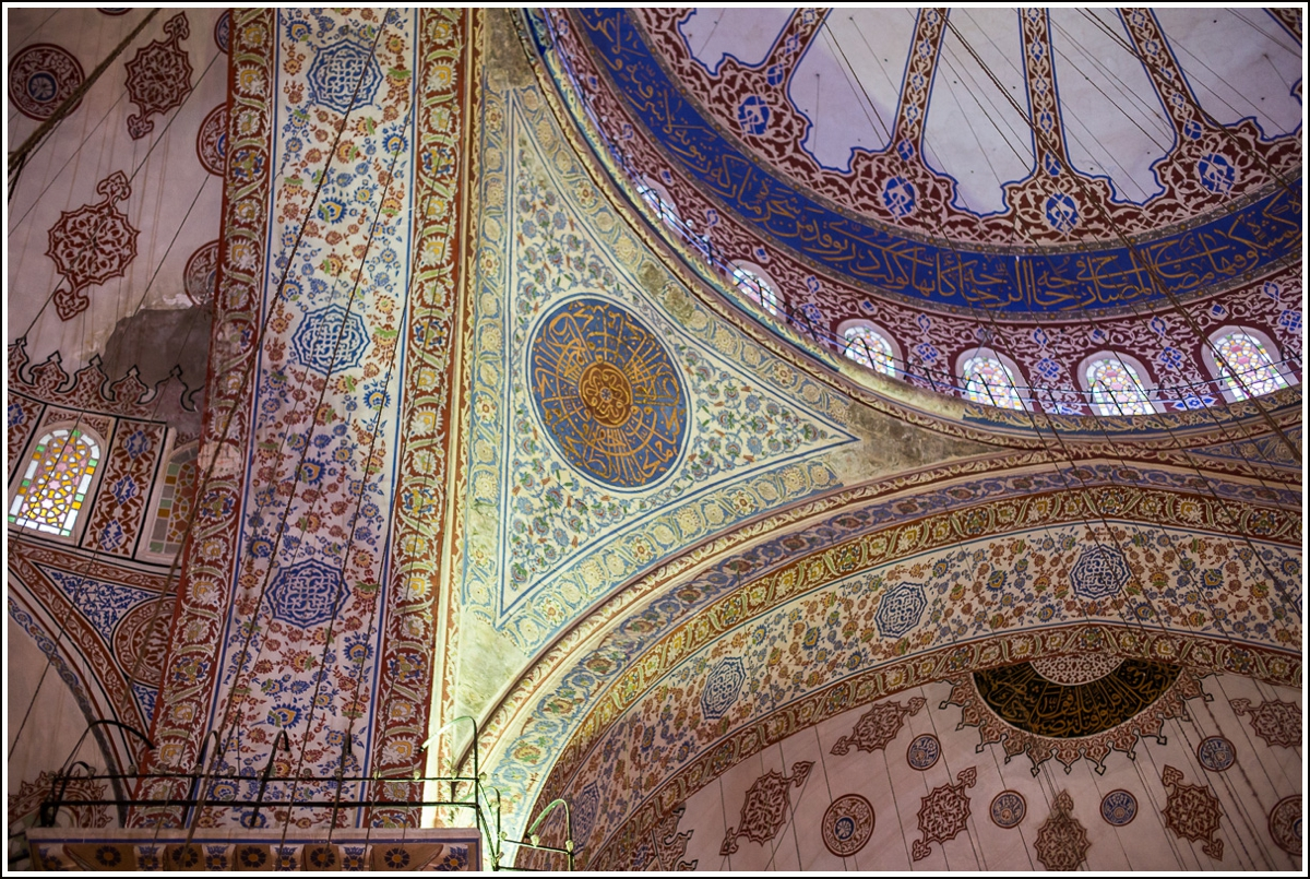 blue-mosque-istanbul4