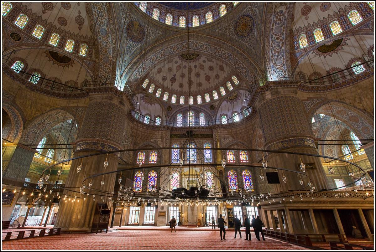 blå-moske-istanbul