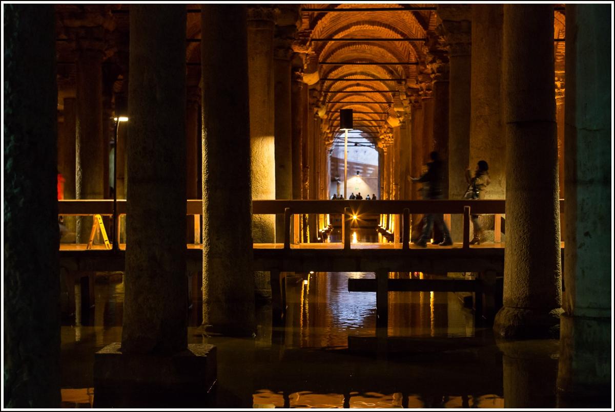 Basilica-cistern-istanbul1