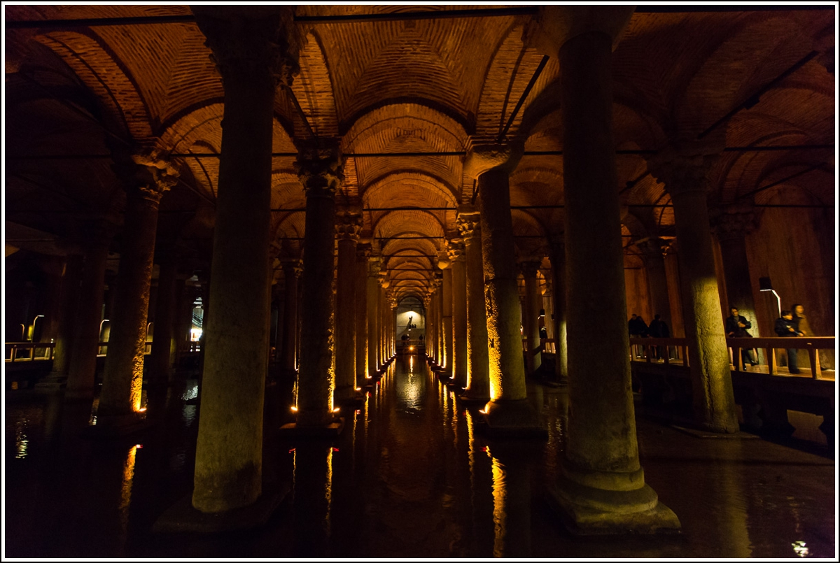 Basilica-cistern-istanbul12