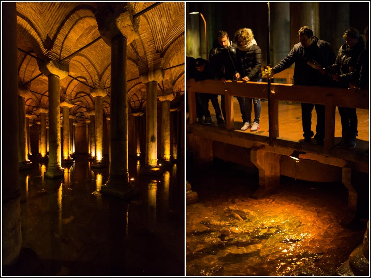 Basilica-cistern-istanbul3
