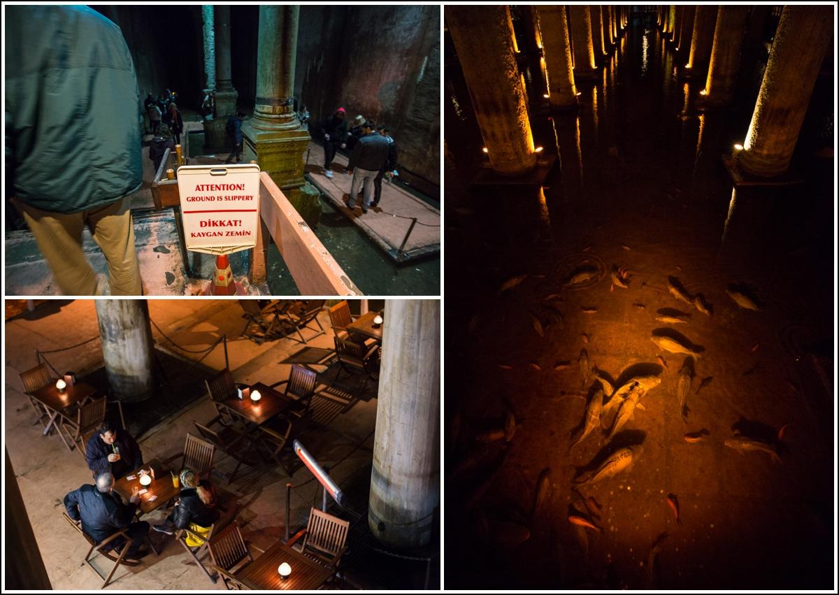 Basilica-cistern-istanbul4