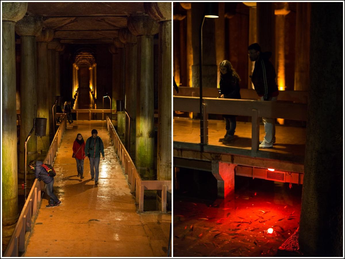 Basilica-cistern-istanbul5