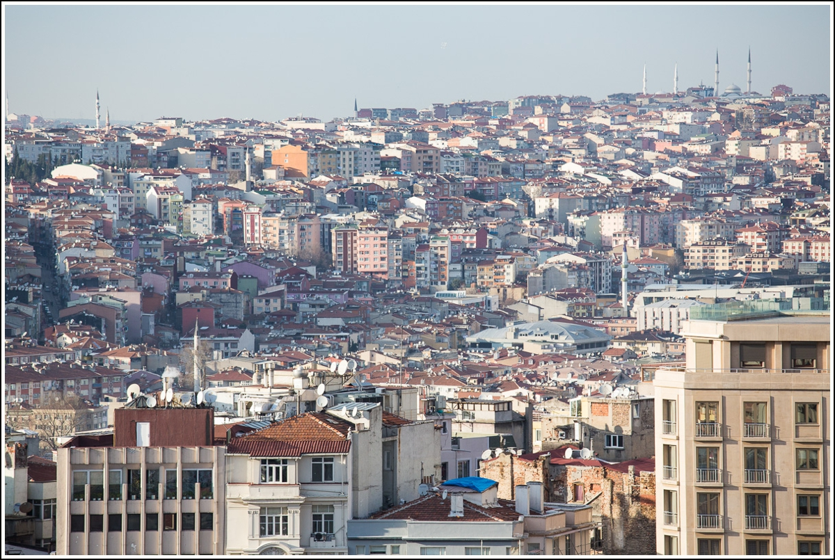 gelata-tower-istanbul-view