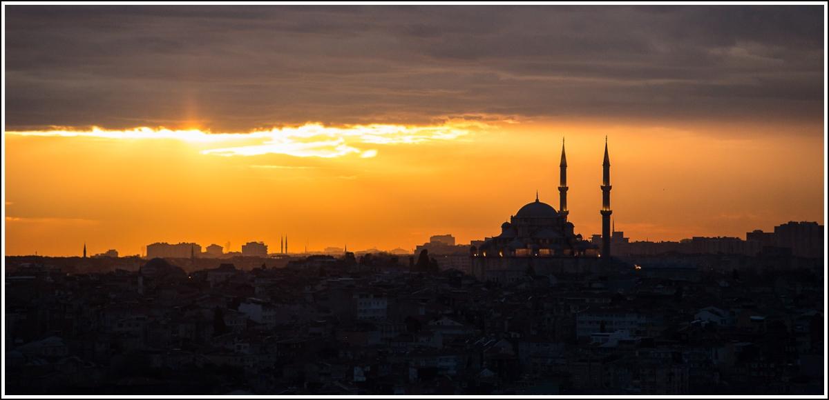 gelata-tower-istanbul-sunset