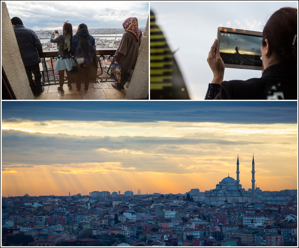 gelata-tower-istanbul-view2