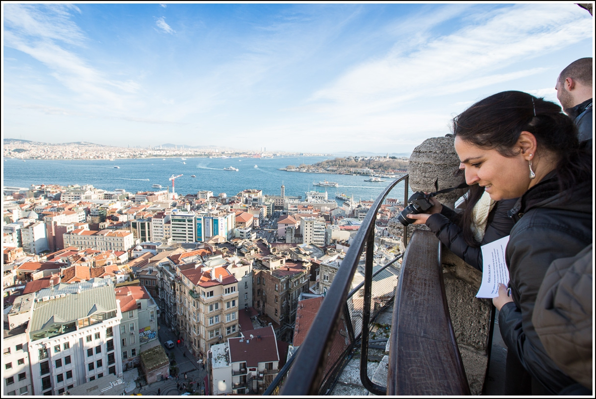 gelata-tower-istanbul-top