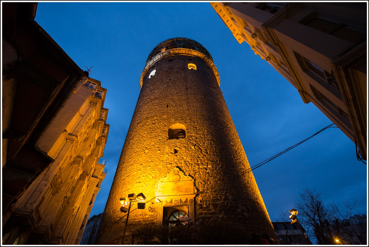gelata-tower-istanbul5