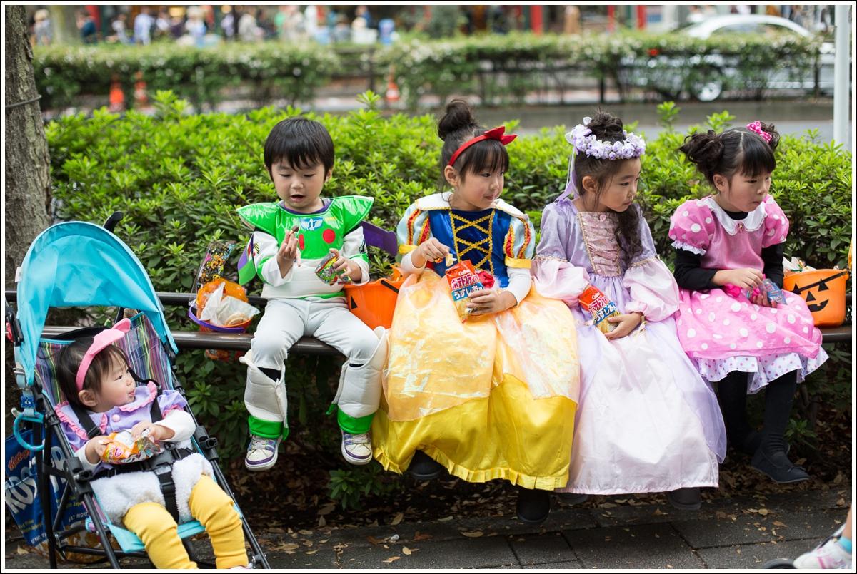 japan-tokyo-costume