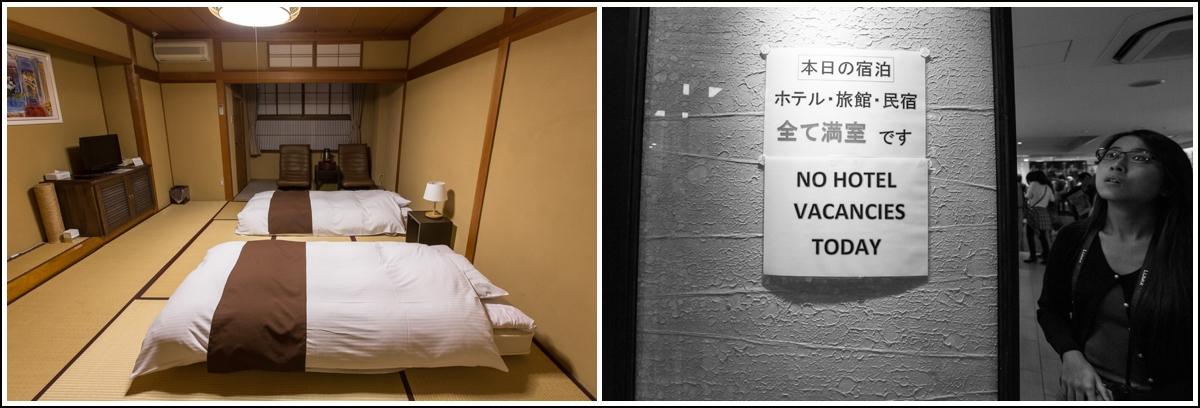 japan-hotel