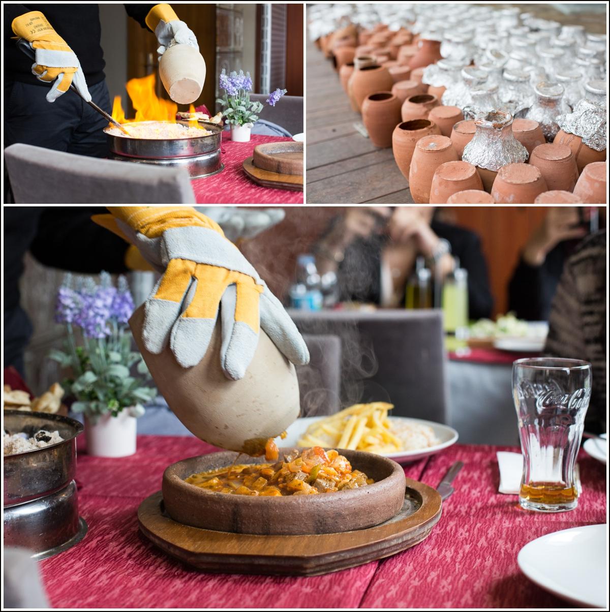 tyrkisk-testi-kebab-leirkrukke