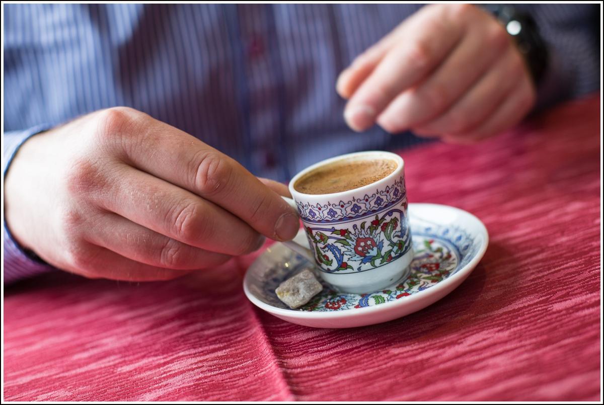 tyrkisk-kaffe-istanbul