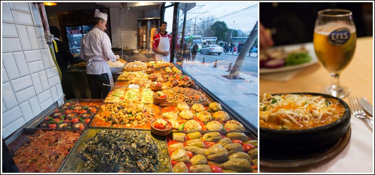 tyrkisk-mat-restaurant