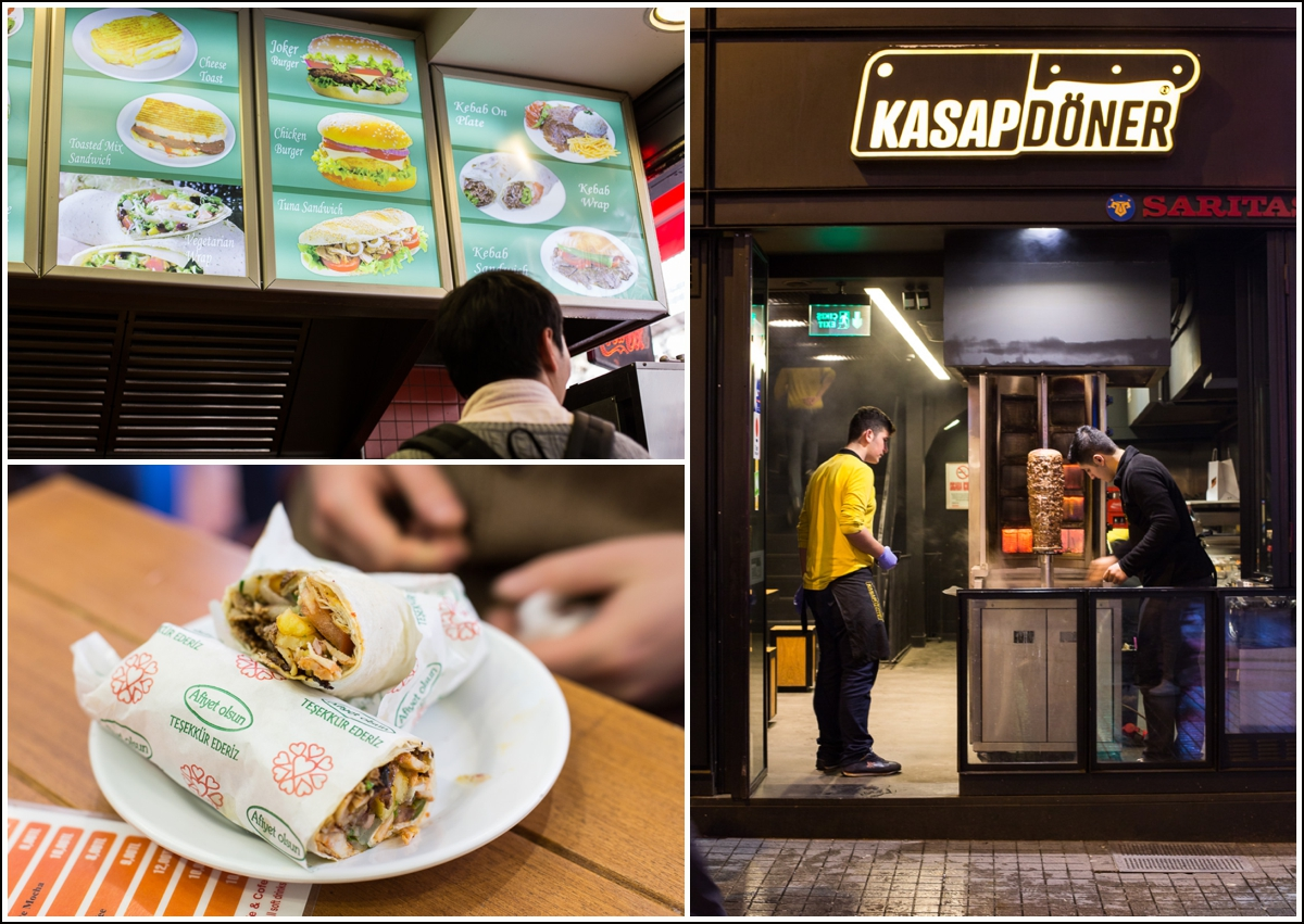 tyrkisk-mat-kebab