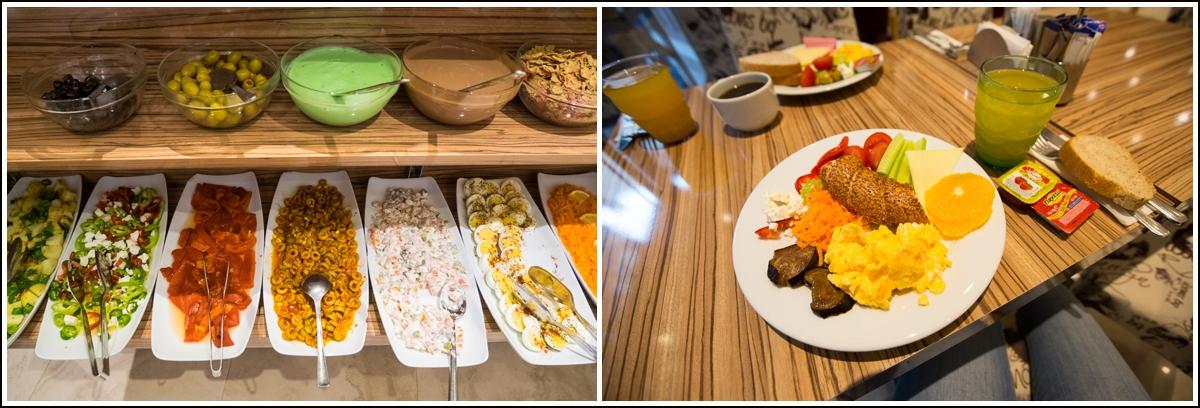 istanbul-breakfast