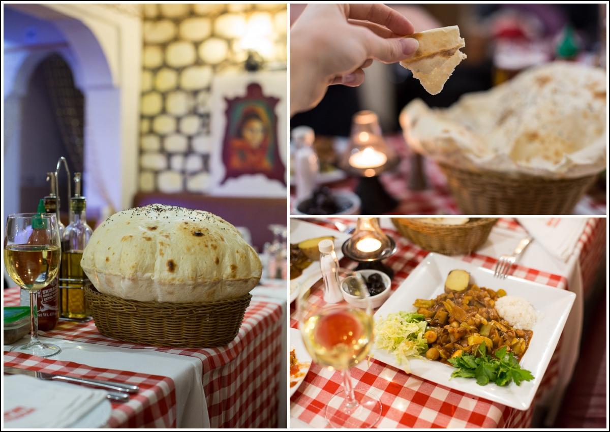Aloran-restaurant-istanbul