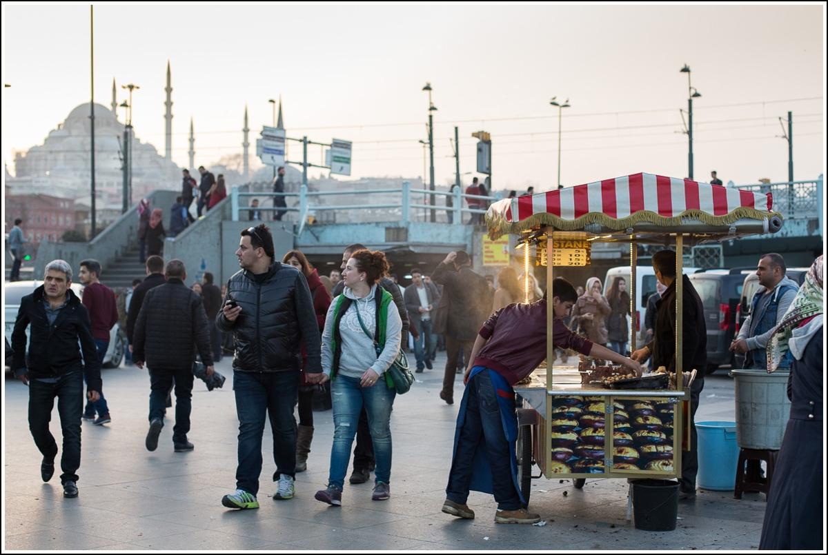istanbul-street-stalls