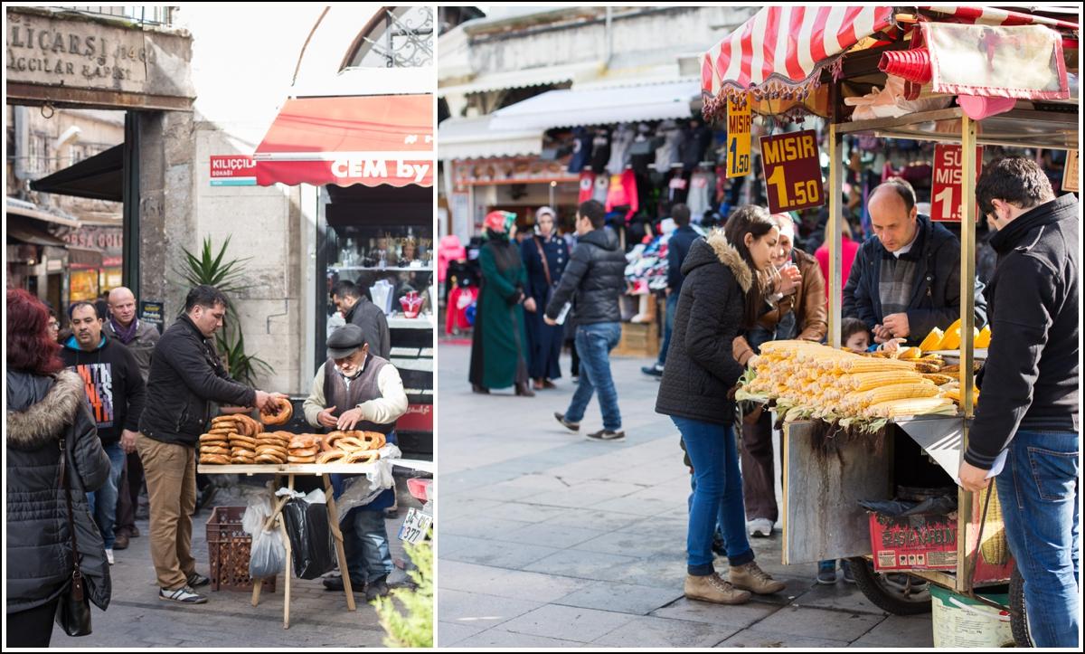istanbul-simit-corn