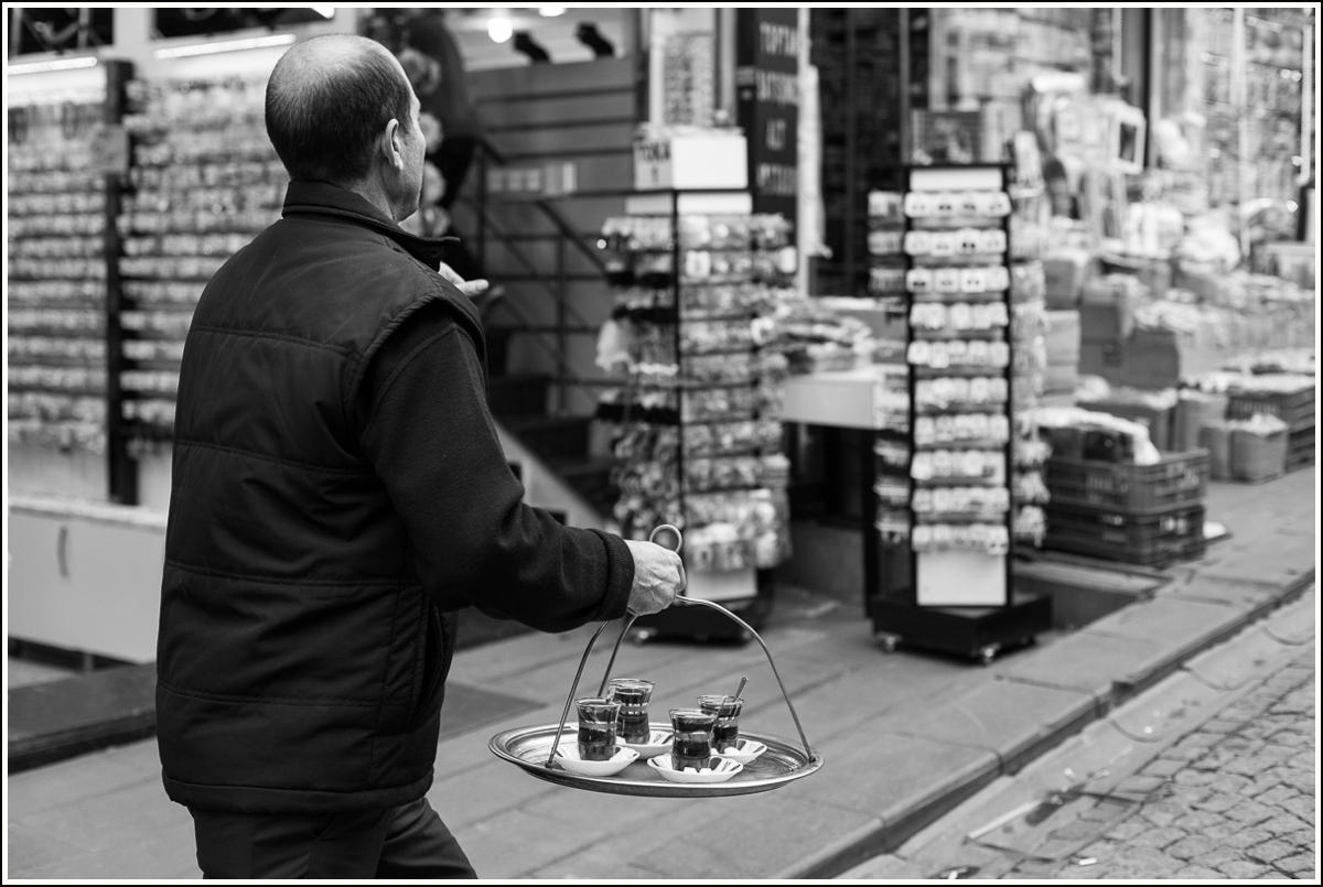 istanbul-tea-runner