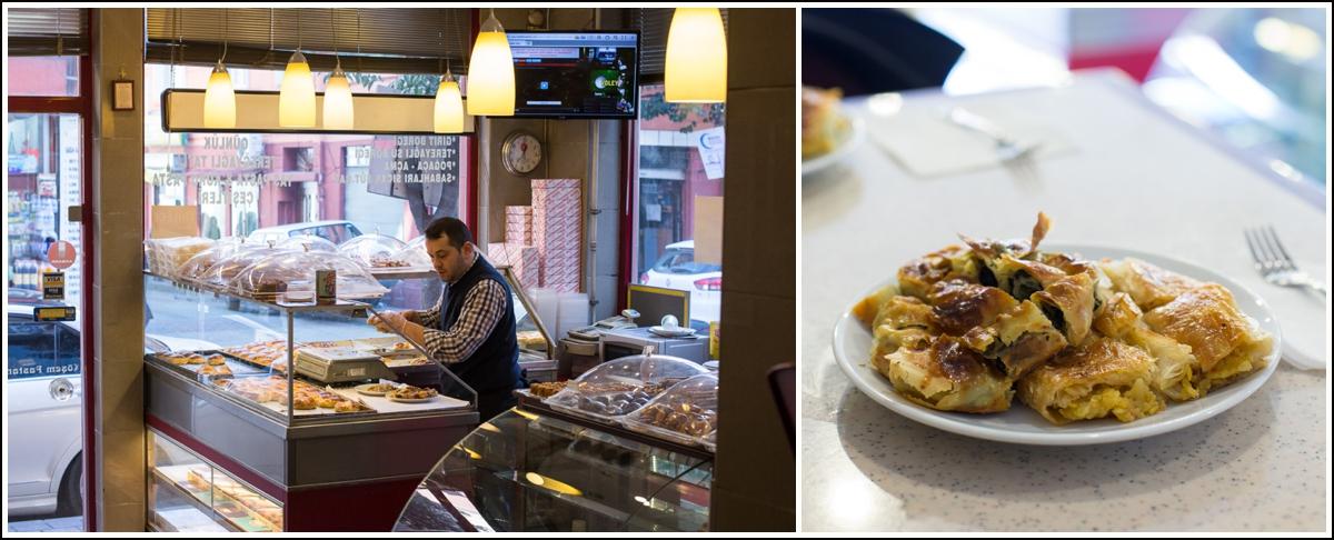 istanbul-mat-börek