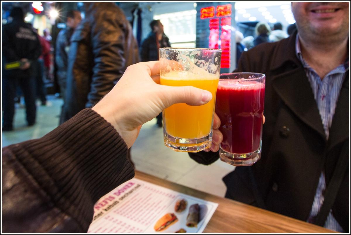 istanbul-fresk-juice