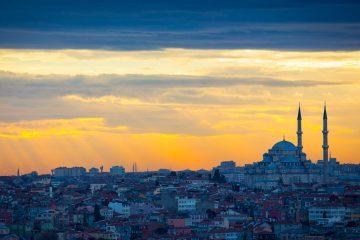Reisetips-Istanbul-4-spektakulære-attraksjoner