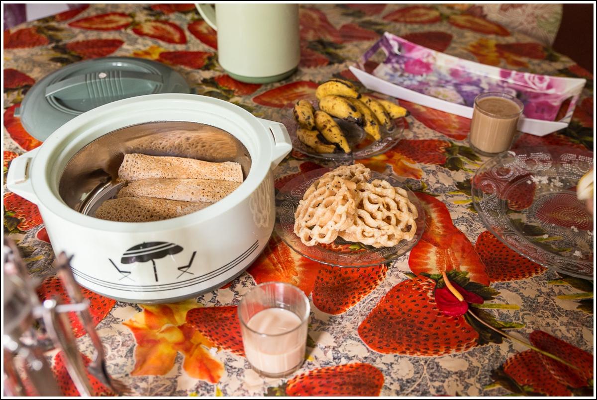 bamboo-village-breakfast